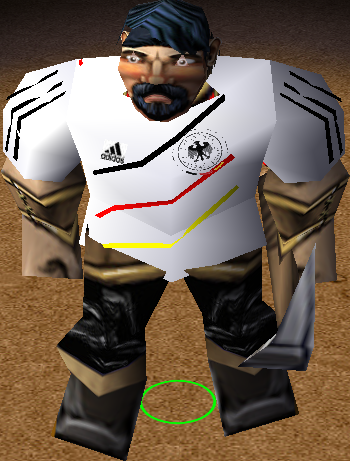 FIFA 2014 World Cup version (suggestions) - Page 2 WC3ScrnShot_051112_215250_01