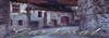 Garhesàl || Afiliación Elite 100x35-1_zps7af5b16a