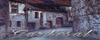 Garhesàl || Afiliación Elite 100x40_zps75756912