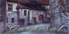Garhesàl || Afiliación Elite 100x50-1_zps5b7d715e