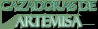 Registro de Semidioses {Ω} CazadorasdeAertemisachiquito