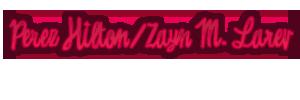 Discere College {Afiliación Elite} PerezZayn