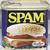 Spam Zone {#}
