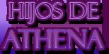 Registro de Habitaciones HijosdeAthena