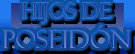 Registro de Semidioses {Ω} HijosdePoseidn