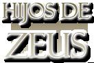 Hija de Zeus {Ω}
