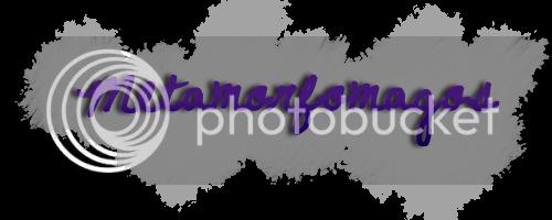 Registro de Habilidades Metamorfomagos