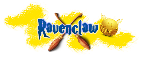 Registro de Jugadores de Quidditch Ravenclaw-1