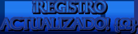 Registro de Habitaciones Registroactualizado-3