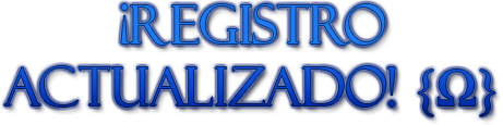 Registro de Avatar {Ω} Registroactualizado-3