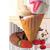 Lighthouse Ice Cream Kompanies