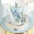 Silver Tips Tea Room