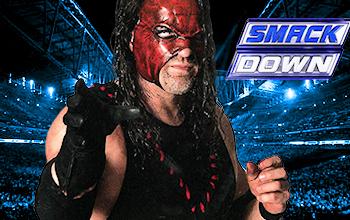 WCW Smackdown power 10, 12,12,12. Sd_kane
