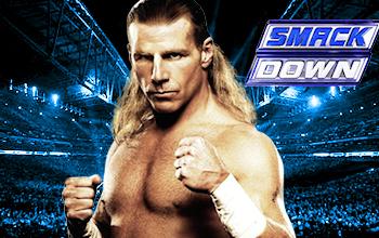 WCW Smackdown power 10, 12,12,12. Sd_shawn