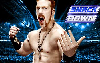 WCW Smackdown power 10, 12,12,12. Sd_sheamus