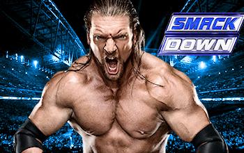 WCW Smackdown power 10, 12,12,12. Sd_tripleh