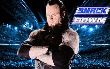 WCW Smackdown power 10, 12,12,12. Sd_undertaker