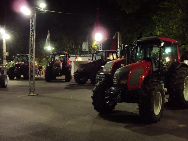 Feria de Muestras Fercam DSC01956