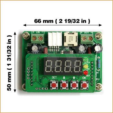 Ayuda con el kit y si es apta la bicicleta para instalárselo BS3603-MS-2