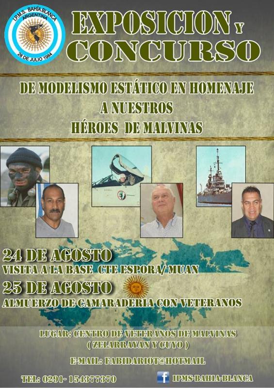 C&E: Concursos que se vienen Bahiablanca_zps52221ae3