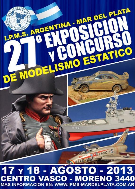 C&E: Concursos que se vienen Ipmsmardelplata_zpsa3ea730f
