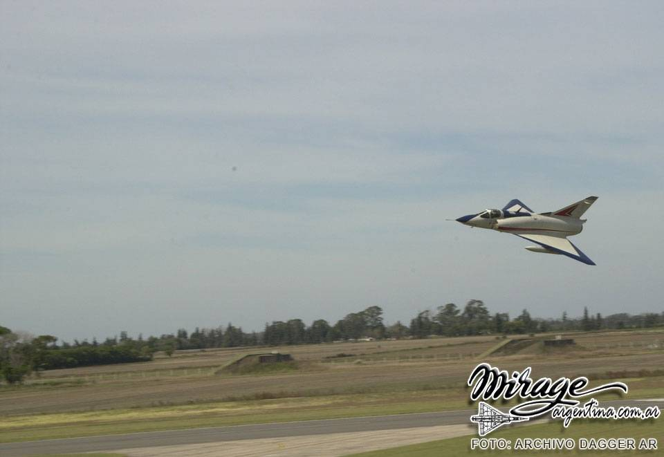 F&V: Low Pass variadito MIIIc50