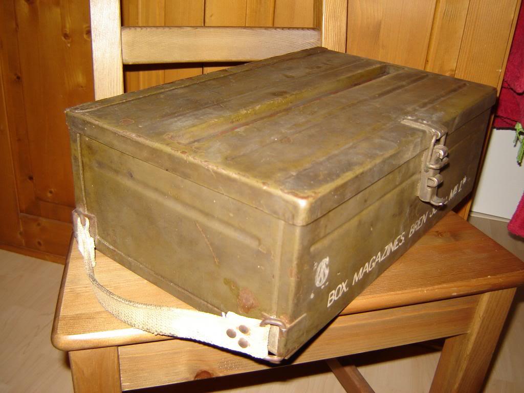 Ammo boxes K1_zps248402af