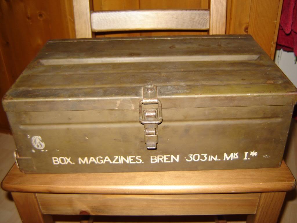 Ammo boxes K3_zps5b1b9077