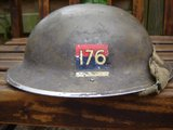 MKII Canadien de la Royal Artillerie 1942 officer helmet Th_1_zps1c737663