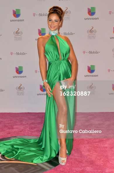 Лорена Рохас/Lorena Rojas - Страница 11 162320887_zpsd8b3e4ba