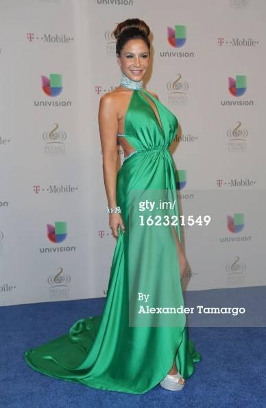 Лорена Рохас/Lorena Rojas - Страница 11 162321549_zpsdacb90cd