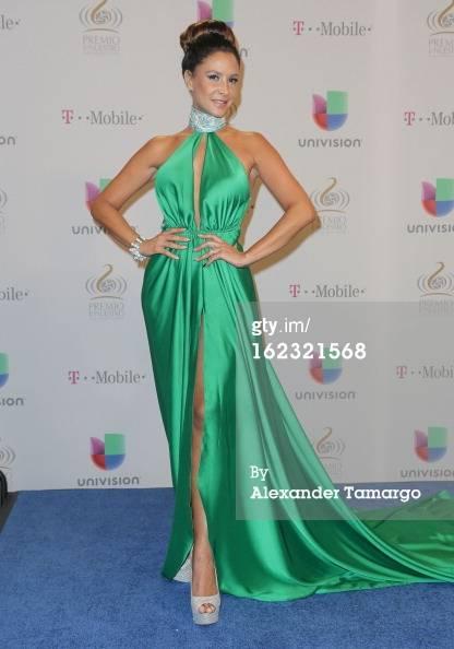 Лорена Рохас/Lorena Rojas - Страница 11 162321568_zpsd9c2f940