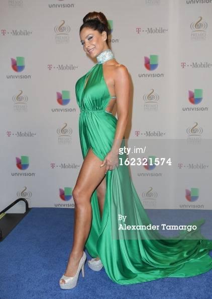 Лорена Рохас/Lorena Rojas - Страница 11 162321574_zps5c910ce6