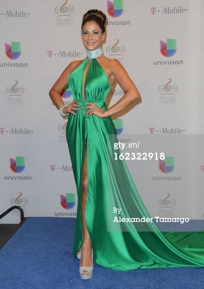 Лорена Рохас/Lorena Rojas - Страница 11 162322918_zps18e61695