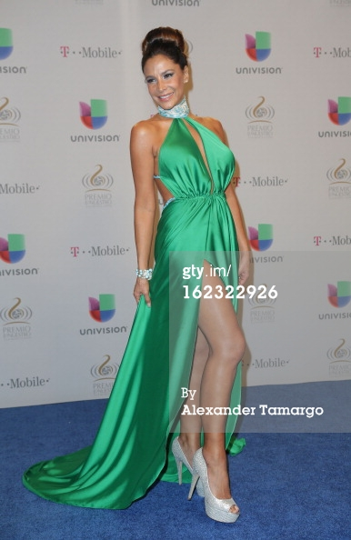 Лорена Рохас/Lorena Rojas - Страница 11 162322926_zpsb4c48902