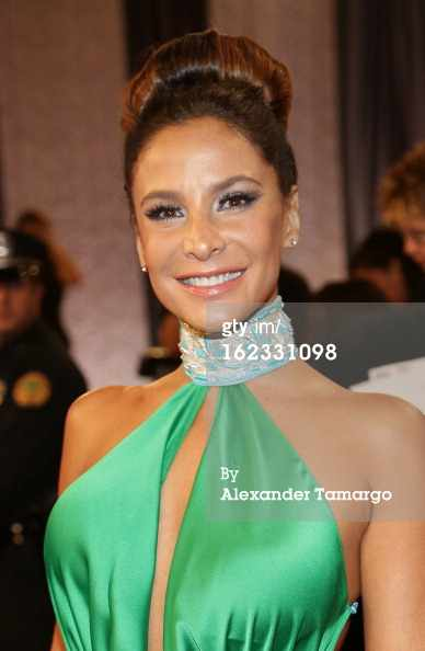 Лорена Рохас/Lorena Rojas - Страница 11 162331098_zps95b126ba