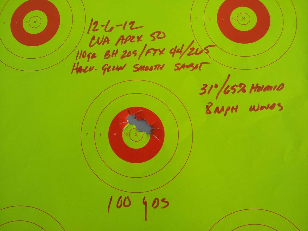A couple new muzzleloader bullets 2012-12-06112949