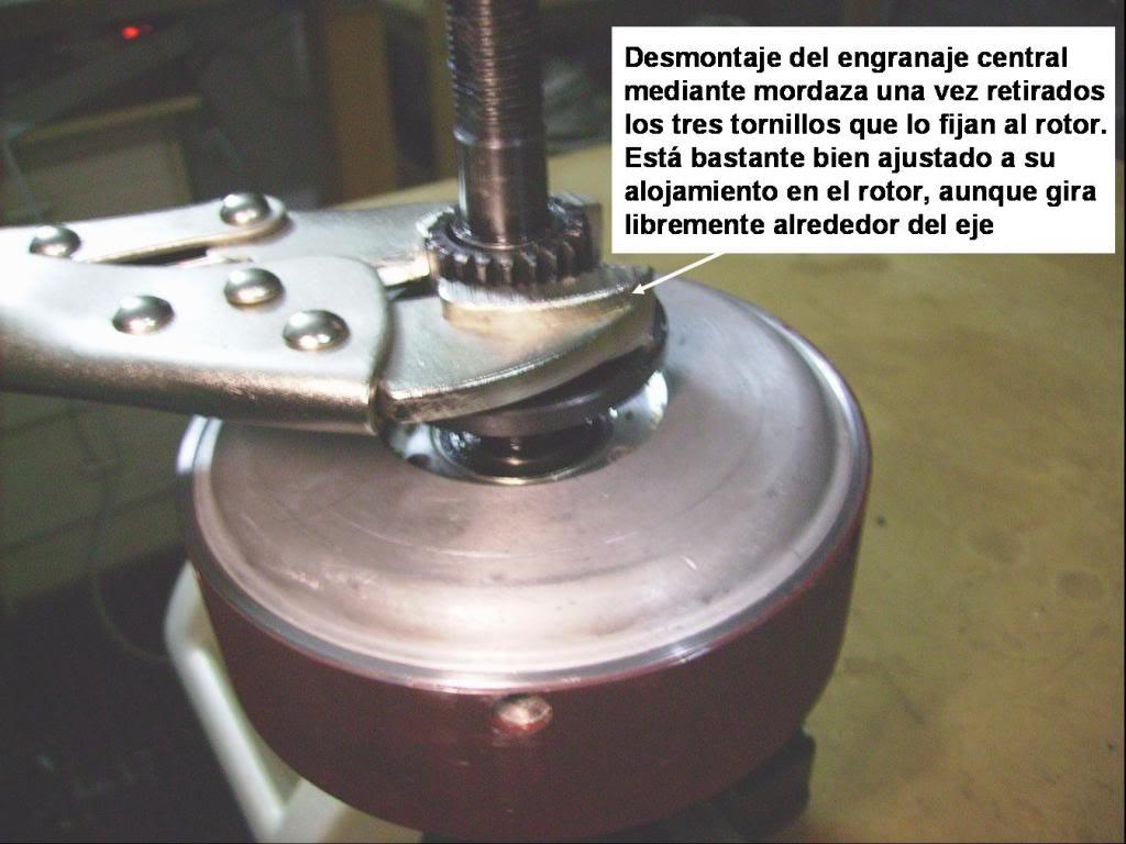"Convertir un motor de buje en un motor ""normal"" Motor10_zps25e4c245"