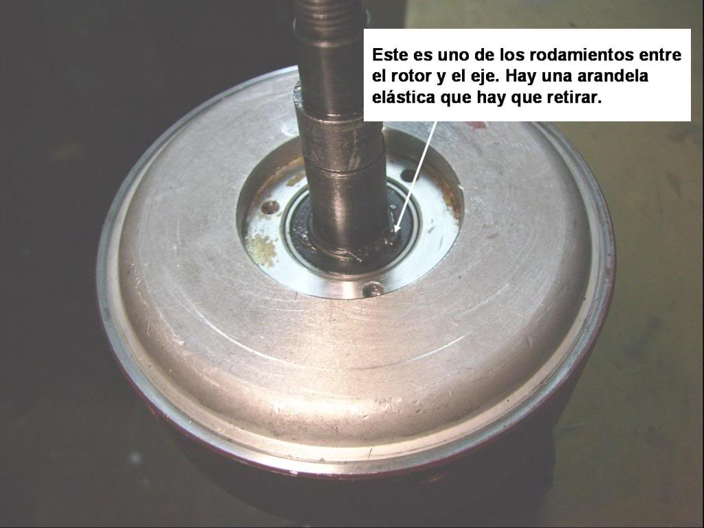 "Convertir un motor de buje en un motor ""normal"" Motor11_zps6eda6d12"