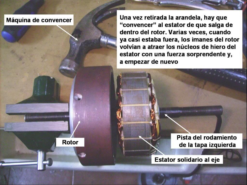 "Convertir un motor de buje en un motor ""normal"" Motor12_zps13119969"