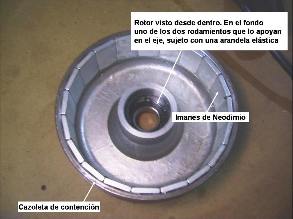 "Convertir un motor de buje en un motor ""normal"" Motor13_zpsa691e433"