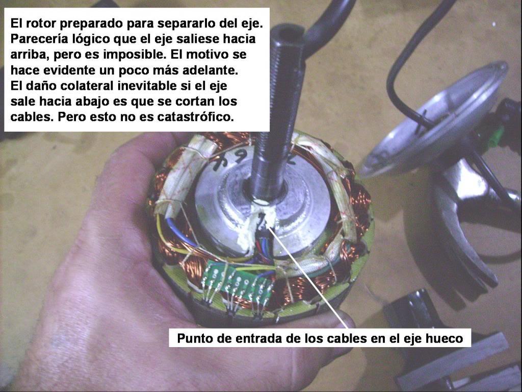 """Convertir un motor de buje en un motor """"normal"""" Motor14_zpscff23f9b"""