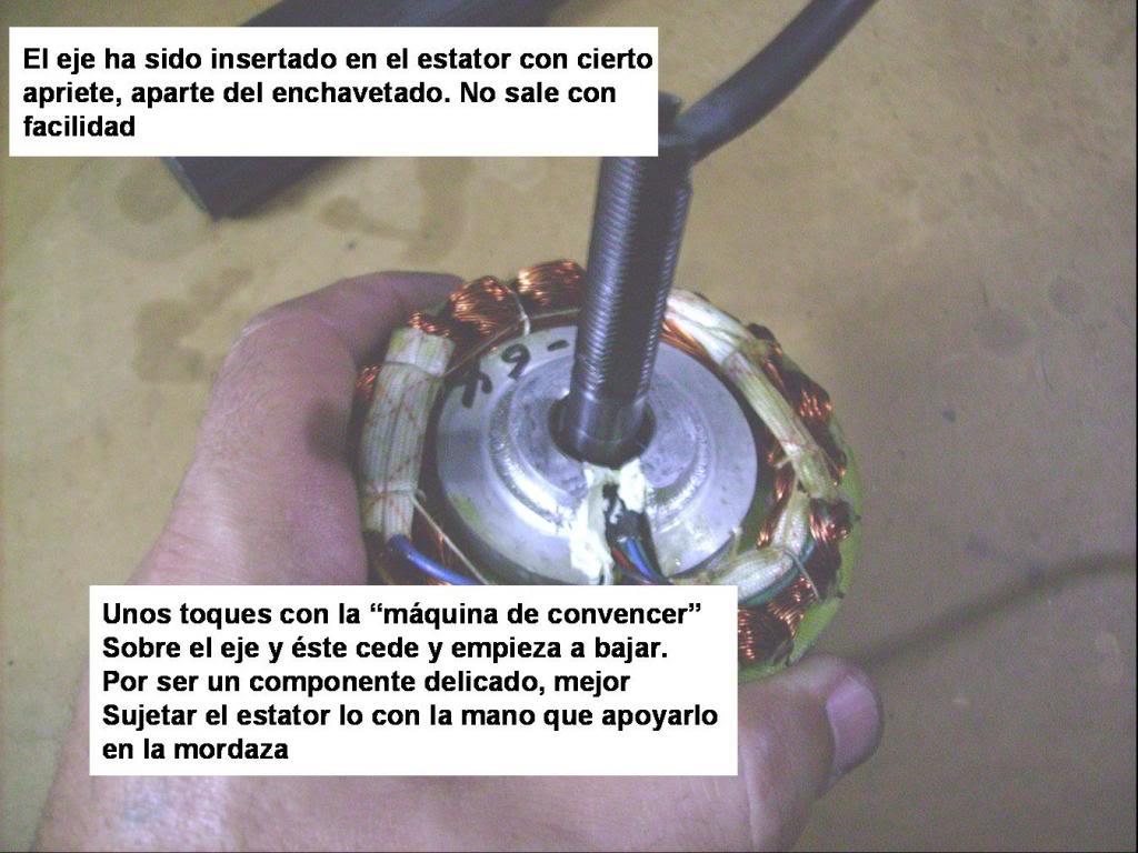 "Convertir un motor de buje en un motor ""normal"" Motor15_zps5f50b5a7"
