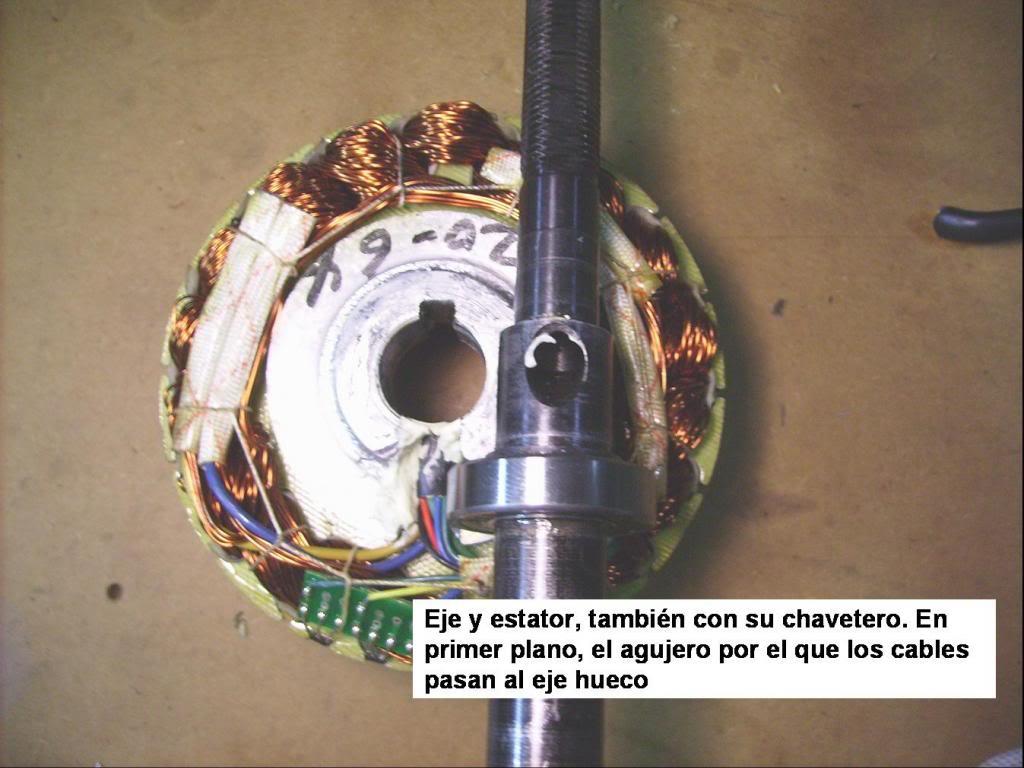 "Convertir un motor de buje en un motor ""normal"" Motor18_zps55e2bf92"