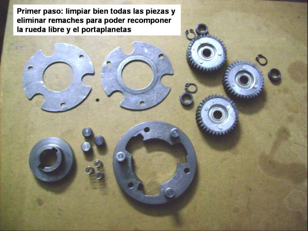 "Convertir un motor de buje en un motor ""normal"" Motor19_zps64ce3df5"