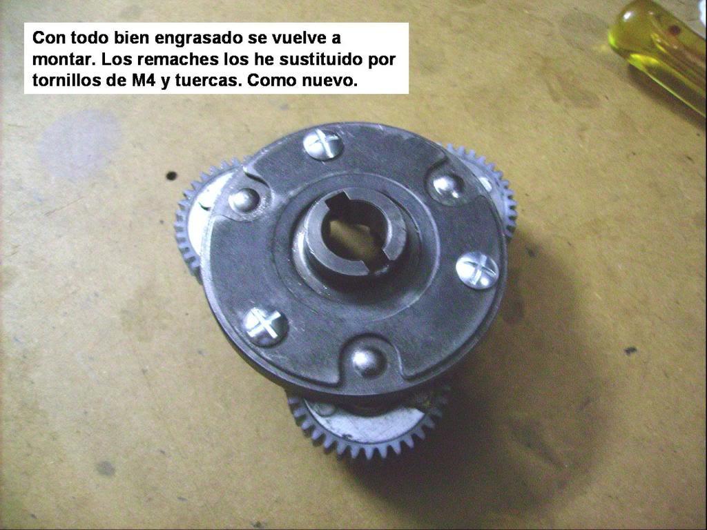 "Convertir un motor de buje en un motor ""normal"" Motor20_zpsddc2a0b5"