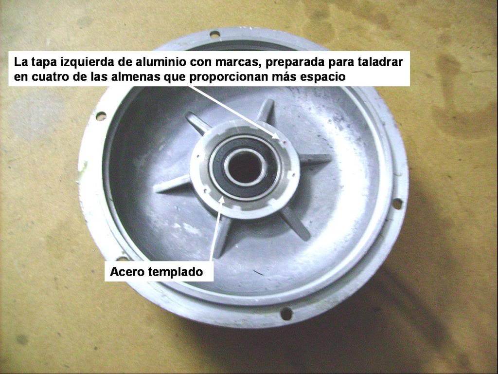 "Convertir un motor de buje en un motor ""normal"" Motor21_zps674a63e4"
