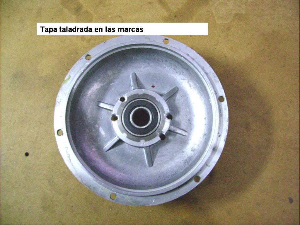 "Convertir un motor de buje en un motor ""normal"" Motor22_zps444de165"