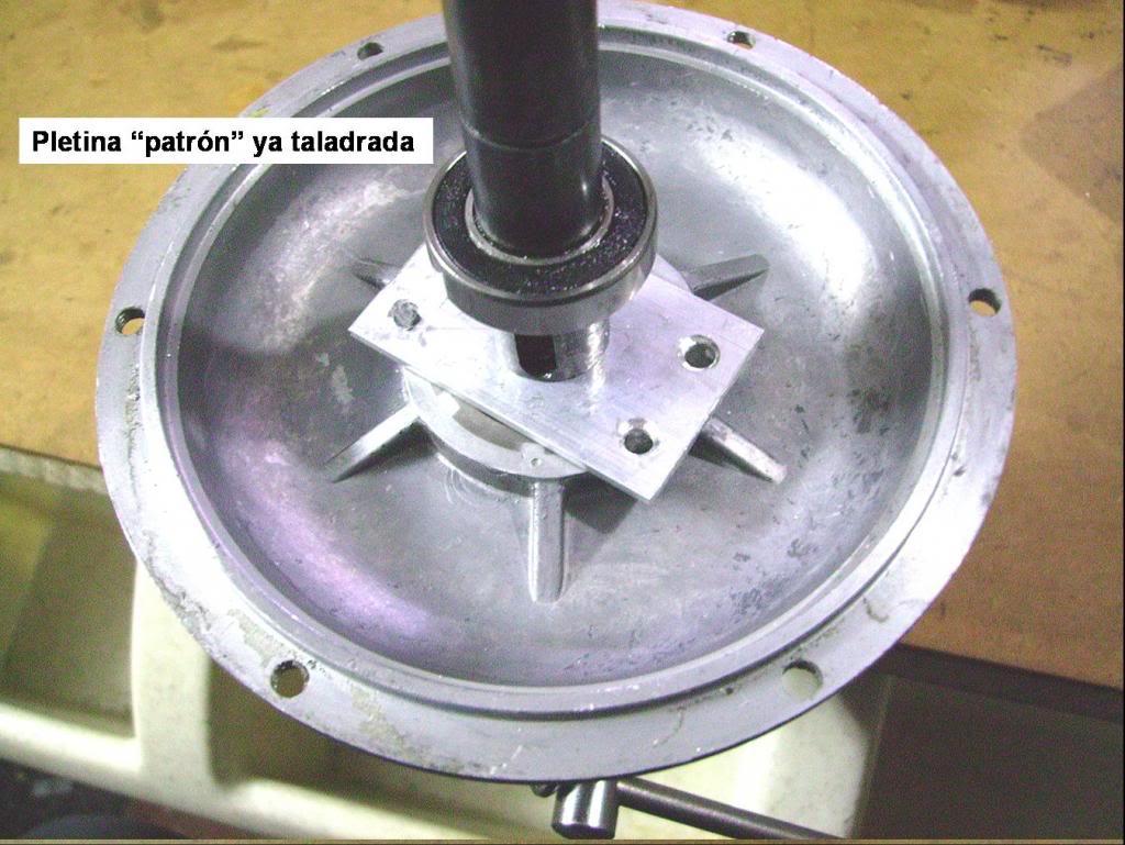"Convertir un motor de buje en un motor ""normal"" Motor23_zps0a793396"
