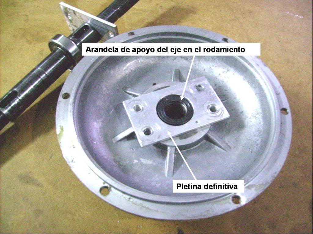 "Convertir un motor de buje en un motor ""normal"" Motor24_zps9d6051a9"